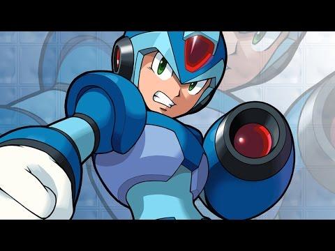 Nueva película de Mega Man y se disuelve comité creativo de Marvel Studios
