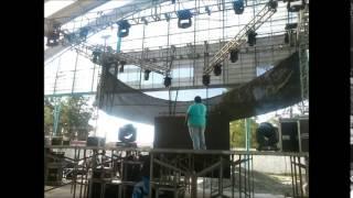 DJ BALLOON VACANCY ..... TEK Y JUMP ( surtidito rico )