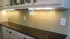 Call Now 727-247-7035 Ceramic Tile Installation Hudson FL