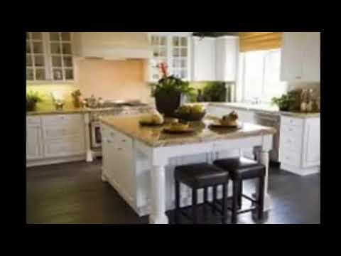 Kitchen Flooring Options For And Living Room Modern Interior