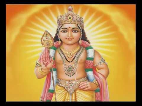 Vetrivel Murugan: Murugan songs: devotional