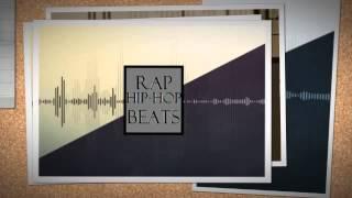 Racks - #Free Rap Beat