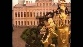Смотреть клип Белый Орел - Дорогая Пропажа