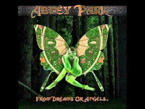 Abney Park - The Box