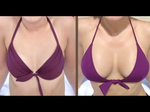 clinics Breast enlargement