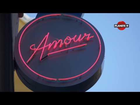 Vidéo Narration du magazine TOPOÏ Le grand amour sur Planète +