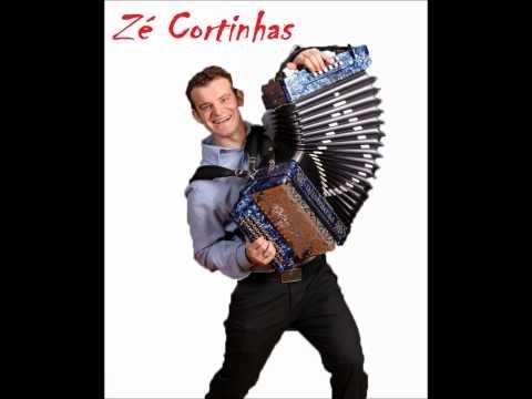 Menina o que estas a fazer - CD - Amigos das Concertinas Airão Santa Maria Guimarães 2012