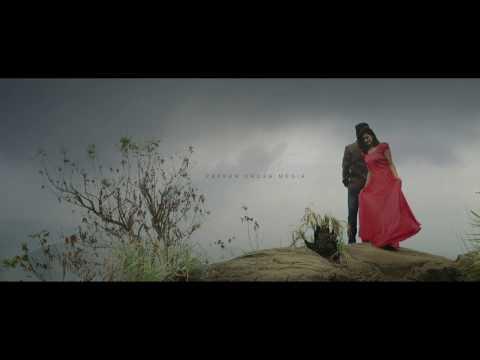 Rhythm of soulmates Official Teaser | Malayalam Short Film 2018 | Release on Feb 10th