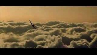 Pearl Harbor - Gravity Of Love