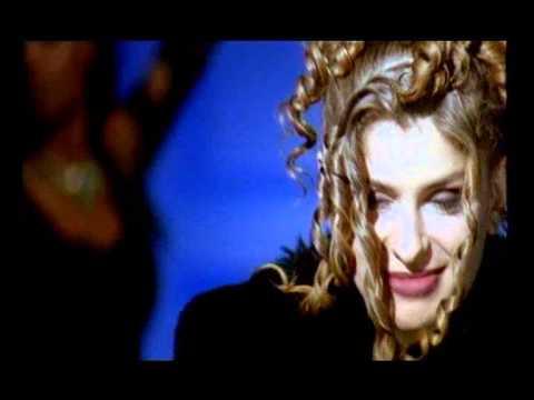 Cappella - U Got 2 Let The Music Remix (DJ Pierre Mix)