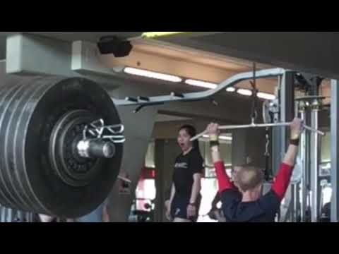 People Mirin Me Lifting Compilation