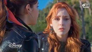 BIA 2 - Helena descubre que ella no manejaba el dia del accidente Capitulo 39