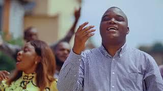 Henri Papa Mulaja - Tembe Esili (clip officiel)