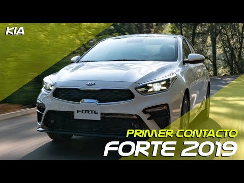 Kia Forte vs Toyota Corolla || Visual Design Comparison