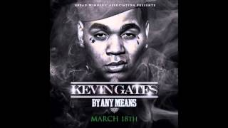 Kevin Gates x Ace Hood Type Beat - Half Way [Prod. Pricey]