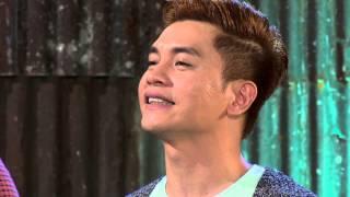Trailer Tập 5 Vietnam's Next Top Model 2014