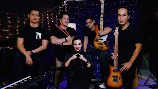 ARUTALA feat. PAY BURMAN - LIVE PERFORMANCE