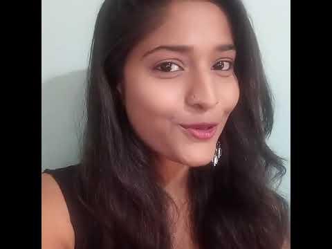 Jaydi -wishing Happy Diwali |Lagir Zala Jiii |zee Marathi |Ajya Shitli