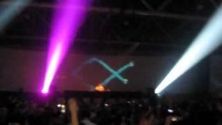 Energy 2011 - Ferry Corsten playing Binary Finary - 1999 (Gouryella Remix) [HQ Audio]