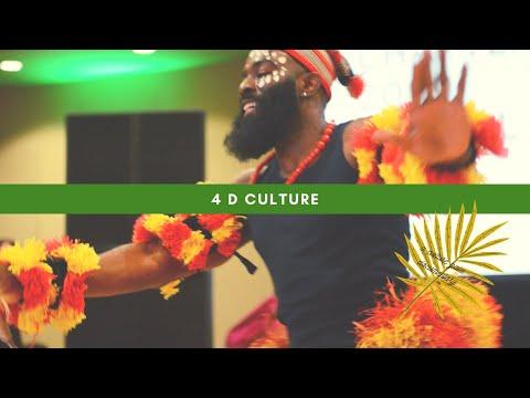 4 D Igbo Culture (One)