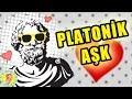 Platonik Aşkınızın da Sizi Sevdiğinin 10 BELİRTİSİ - YouTube