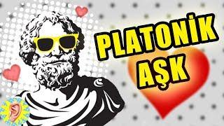 Platonik Aşkınızın da Sizi Sevdiğinin 10 BELİRTİSİ