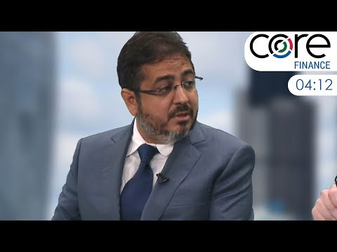 The art of contrary investing with Ronnie Chopra : Knightsbridge Trading Academy