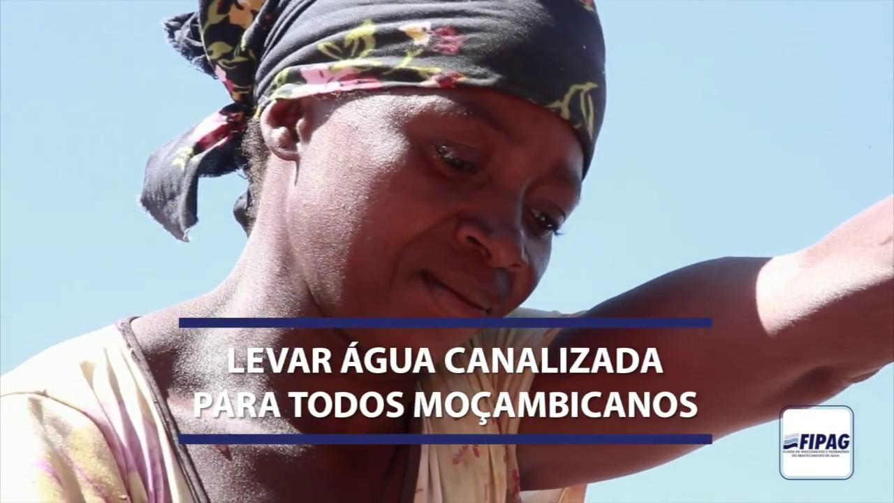 Download VIDEO INSTITUCIONAL FIPAG - INAUGURAÇÃO CENTRO DISTRIBUIDOR INTAKA