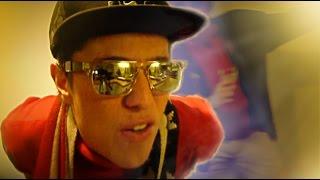 Baixar Bruno Mars - 24K Magic [The Woodzman Cover]