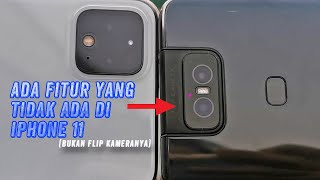 Asus Zenfone 6 Quickeview Indonesia
