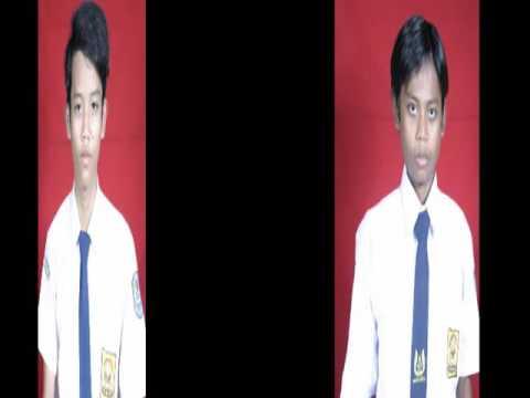 Video Kumpulan Poto SMP N 1 KALIWEDI