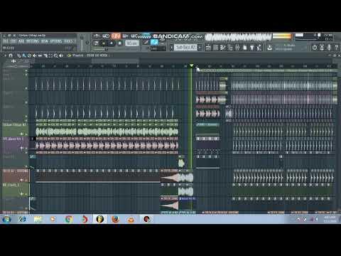 Chilam Chap Jindabad  Flp Bol Bum Songs DJ SHIVAM STUDIO  MIRZAPUR