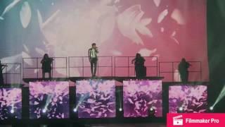 Video BTS JIN - AWAKE @ WINGS TOUR IN JAKARTA 170429 ( FANCAM ) download MP3, 3GP, MP4, WEBM, AVI, FLV Juli 2018
