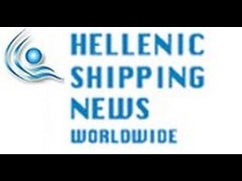 Hellenic Shipping News Worldwide  at POSIDONIA 2014