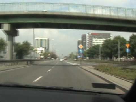 Legalna Warszawa - Legal Warsaw