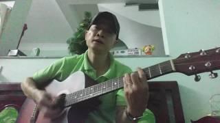 Để Quên Con Tim (Guitar - Bolero)