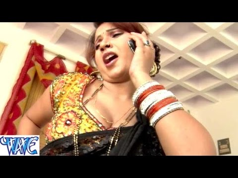 देवर से काम चला लs ऐ डार्लिंग || Net Wali || Ankush  Raja || Bhojpuri Hot Songs new