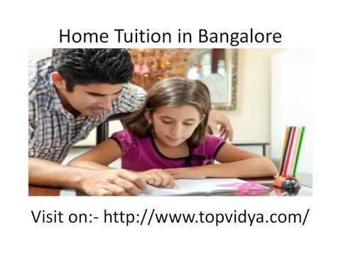 home tuition in delhi