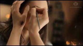 видео Статьи - Салон красоты Бигуди