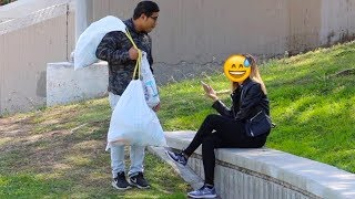 "Best ""Gold Digger"" Prank of The Week (MUST WATCH) October 2017"