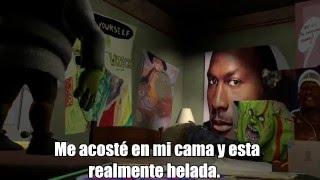Repeat youtube video Shrek is love. Shrek is life. (Subtitulado)