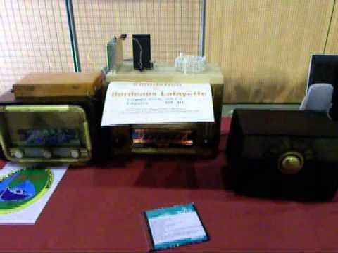 radio Bordeaux lafayette.flv