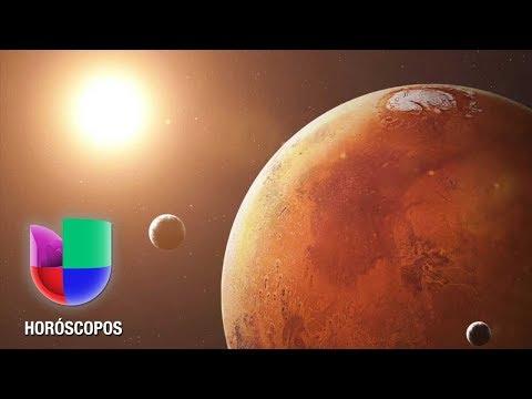 Horóscopo del 14 marzo   El efluvio lunar inspira tu imaginación y creatividad