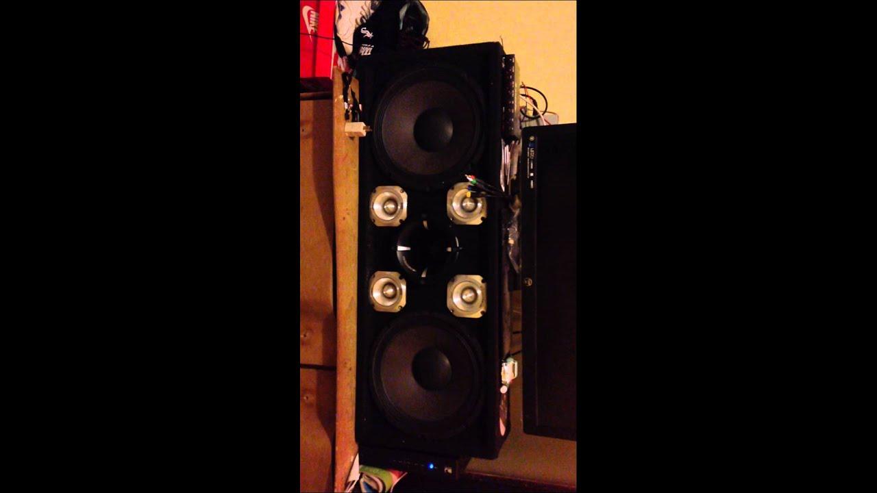Chuchero De 12 - Youtube-9844