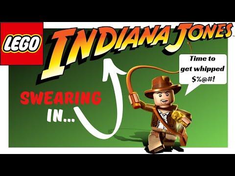 swearing-in...lego-indiana-jones