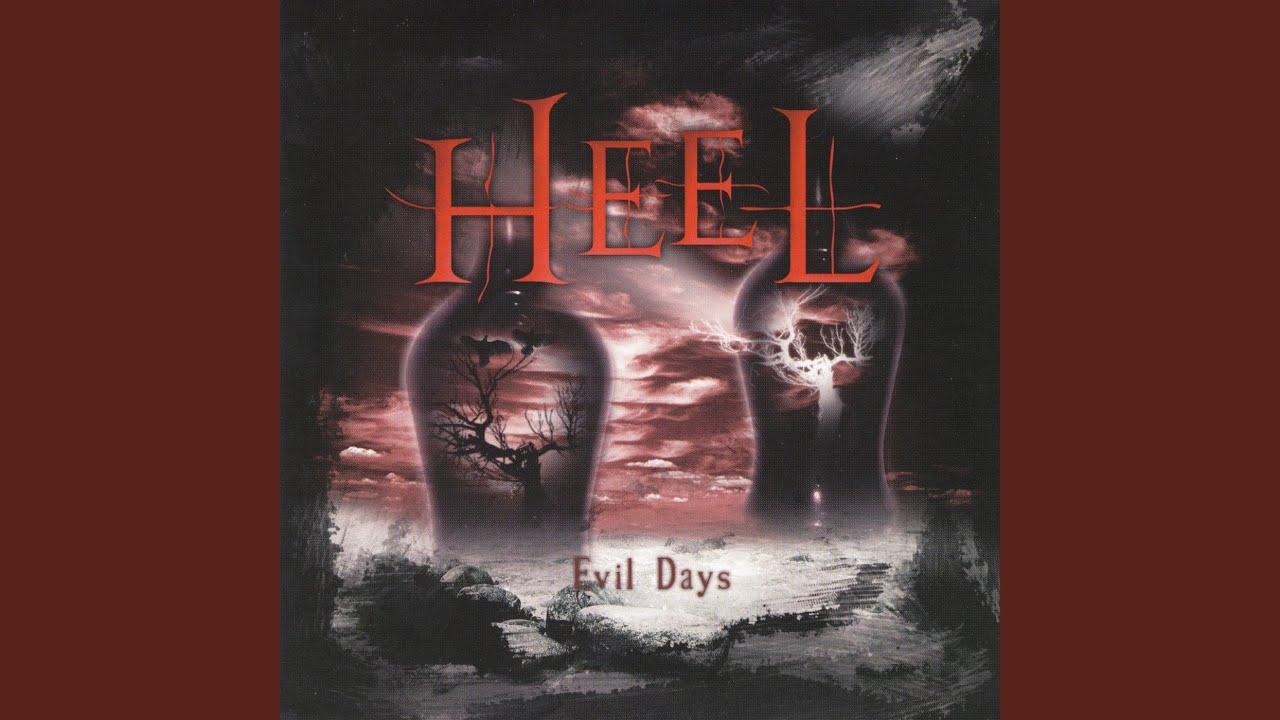 Download Heel