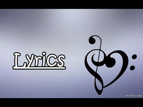 James TW - You And Me   Lyrics