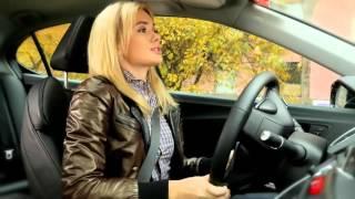 ШОК! Вся правда о Acura TLX (2016). Отзывы, характеристики