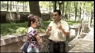 Vervaracner - Վերվարածներն ընտանիքում - 2 season - 98 series