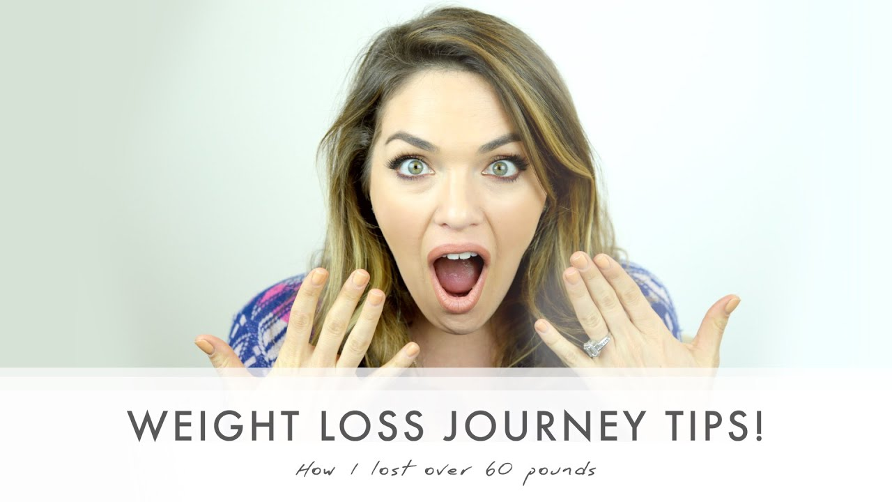 Bucksaw janelle mtv weight loss are